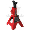 Torin Big Red Szerelőbak 02 t fogasléces ( T42002 )