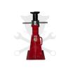 Torin Big Red Szerelőbak 20t csavarorsós 665-1170 mm 1db-os (TZ200012)