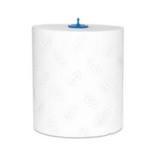 Tork Premium tekercses kéztörlő 290016 (H1 rendszer) higiéniai papíráru