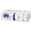 """Tork Toalettpapír, belsőmag nélküli, 2 rétegű, mid-size, TORK """"Advanced"""""""