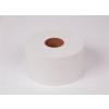 Tork Toalettpapír, T2 rendszer, 2 rétegű, TORK, fehér (KHH499)