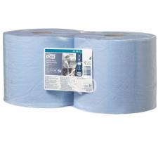 """Tork Törlőpapír, tekercses, általános tisztításhoz, TORK """"Advanced 430"""", kék takarító és háztartási eszköz"""