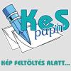 Tork Törlőpapír, tekercses, W1 rendszer, Tork, kék (KHH553)
