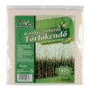 . Törlőkendő, BIO NATURAL, kukorica
