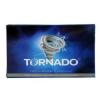 Tornado (2kapszula)
