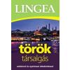 Török társalgás - Lingea