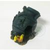 Törött amfora dekor kerámiából akváriumba (13 cm)