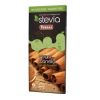 Torras Fahéjas Étcsokoládé Steviaval 125g