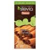 Torras Stevia gluténmentes fahéjas étcsokoládé hozzáadott cukor nélkül, édesítőszerrel 125 g