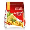 Tortellini sajtos 250g