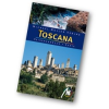 Toscana Reisebücher - MM 3388