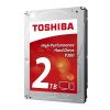 "Toshiba 2TB Toshiba 3.5"" P300 SATAIII winchester (HDWD120EZSTA)"