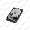 "Toshiba 3.5"" HDD SATA-III 6TB 7200rpm 128MB Cache"