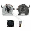 Toshiba AB7805HX-GB3 gyári új hűtés, ventilátor