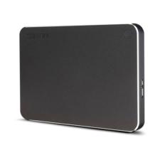 "Toshiba Canvio Premium  2TB 2.5"" (HDTW220EB3AA) merevlemez"