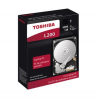 Toshiba L200 SLIM LAPTOP HDD 1TB