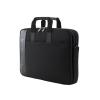 Toshiba Laptop táska B214 - 14