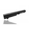 Toshiba NB200, NB201 2200mAh Notebook Akkumulátor fekete