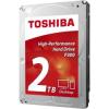 Toshiba P300 2TB SATA3 HDWD120UZSVA