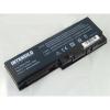 Toshiba PA3536U. 11.1V 6000mAh Notebook Akkumulátor