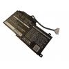 Toshiba Satellite S55T, L55t, P55 2830mAh Laptop Akkumulátor