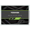 """Toshiba TR200 240GB 2,5"""" SATA3 TR200-25SAT3-240G"""
