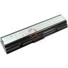 Toshiba V000090760 Akkumulátor 4400 mAh