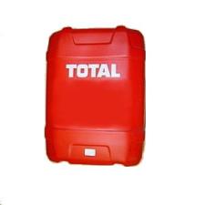 Total Dynatrans MPV 20 L egyéb kenőanyag