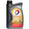 Total Fluidematic DCT MV 1 L