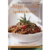 TOTEM KIADÓ Nagyi és Nati szakácskönyve - A Magyar makrobiotika kézikönyve