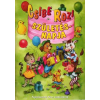 Totem Plusz Könyvkiadó Csibe Rozi születésnapja