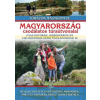 TOTEM PLUSZ - MAGYARORSZÁG CSODÁLATOS TÚRAÚTVONALAI (ÚJ)