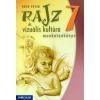 Tóth Péter Rajz és vizuális kultúra 7. - Munkatankönyv