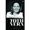 Tóth Vera TÓTH VERA - GYÉMÁNT