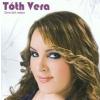 Tóth Vera Zene kell nekem (CD)