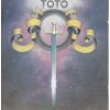 Toto (CD)