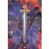 Toto Greatest Hits Live... and More DVD