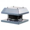 Tower-H 310 4Е Tető ventilátor