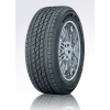 Toyo 205/70R15 96H Open Country H/T