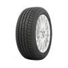 Toyo 245/40R19 98W Toyo S954 Snowprox XL