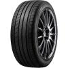 Toyo C1S Proxes XL 225/55 R16 99Y nyári gumiabroncs