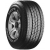 Toyo Open Country H/T 215/60 R16