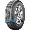Toyo OPEN COUNTRY H/T ( 255/55 R18 109V RF )