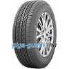 Toyo Open Country U/T ( 235/55 R19 101W )