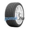 Toyo Proxes Sport ( 225/55 ZR17 101Y XL )