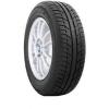 Toyo S943 Snowprox 165/60 R15 77H téli gumiabroncs