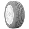 Toyo S954 SNOWPROX 235/50 R17 96V téli gumi