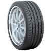 Toyo T1 Sport SUV Proxes 295/35 R21 107Y nyári gumiabroncs