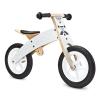 TOYZ | Áruk | Gyermek lábbal hajtós bicikli Toyz Woody grey | Szürke |
