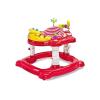 TOYZ Gyermek bébikomp Toyz HipHop 3az1-ben piros | Piros |